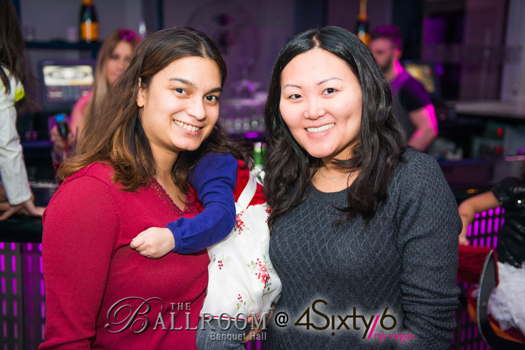 2015-01-11 Surprise Birthday Party Image